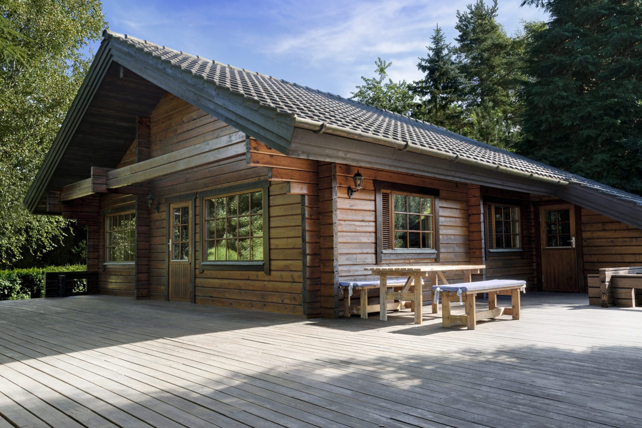 byggmester, nybygg, tilbygg, hus, hytter, rehabilitering, garasjer, takterasser, restaurering, totalentreprise